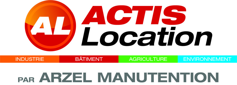 actis-location-arzel-manutention