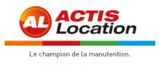 logo-actis-location